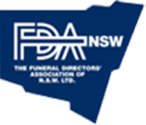 Member of FDA NSW