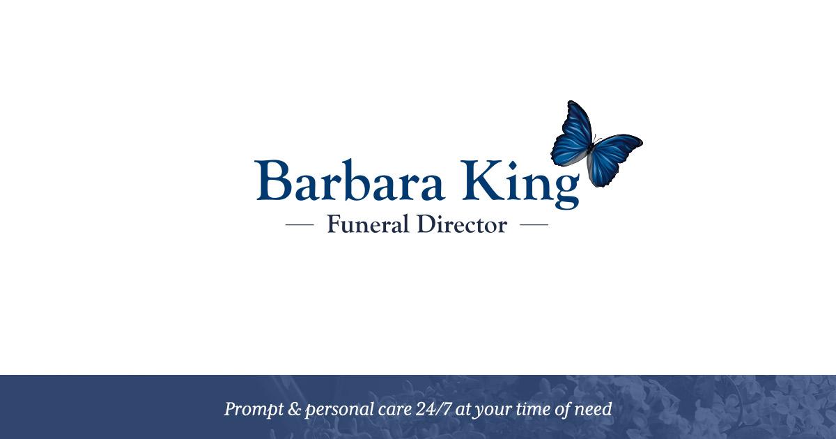 Latest Obituaries | Condolences